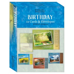 Card-Boxed-Birthday-Pathway...