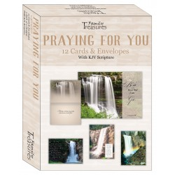 Card-Boxed-Praying For...