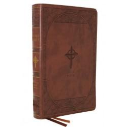 NABRE Catholic Bible/Large...