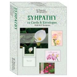 Card-Boxed-Sympathy-God...