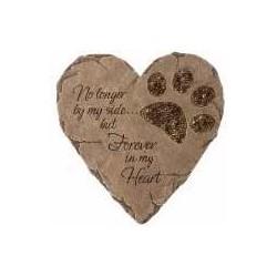Memorial Stone-Pet...