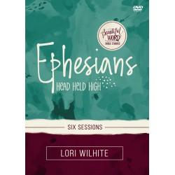 Ephesians Video Study