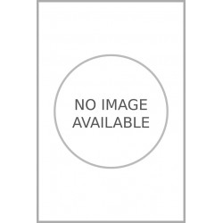 DVD-John Laurens' War (June...