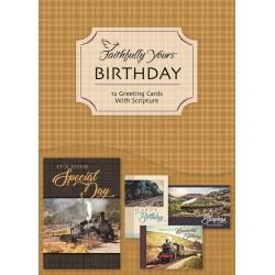 Card-Boxed-Birthday-Birthda...
