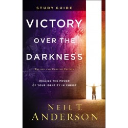 Victory Over The Darkness...