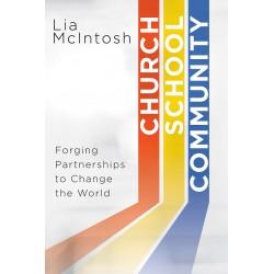 Church/School/Community (Jul)