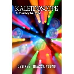 Kaleidoscope: A Journey to...