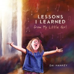 Lessons I Learned From My...