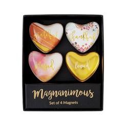 Magnet Gift Set Christian...