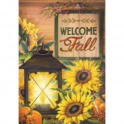 Flag-Garden-Durasoft-Autumn...