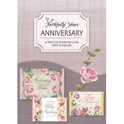 Card-Boxed-Anniversary-A...