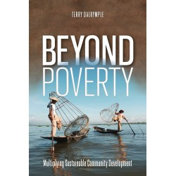 Beyond Poverty (May 2021)