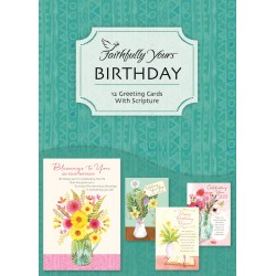 Card-Boxed-Birthday-Bless...