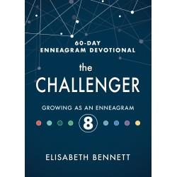 Challenger (60 Day...