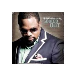 Audio CD-Souled Out