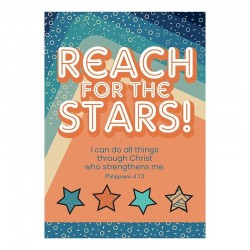 Poster-Large-Reach For The...