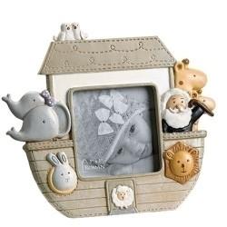 """Frame-Noah's Ark (6.25"""")"""