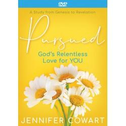 DVD-Pursued (Apr)