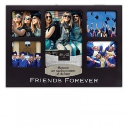 Collage Frame-Friends...