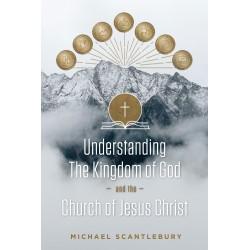 Understanding the Kingdom...
