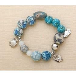 Bracelet-Serenity...