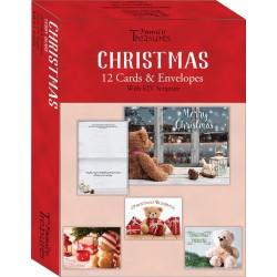 Card-Boxed-Christmas-Teddy...