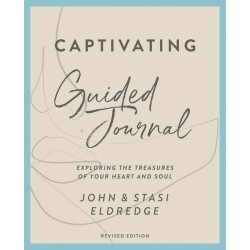 Captivating Guided Journal...