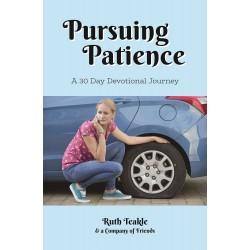 Pursuing Patience