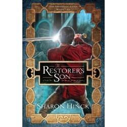 The Restorer's Son - The...