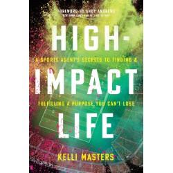 High-Impact Life (Aug 2021)