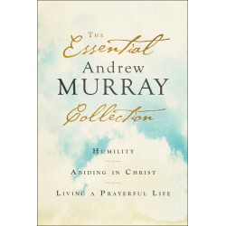 The Essential Andrew Murray...