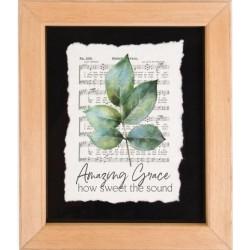 Framed Art-Glossy-Amazing...