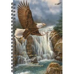 Journal-On Eagles...