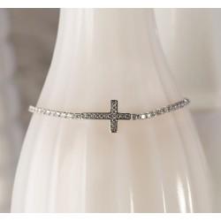 Bracelet-Cross