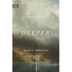 Deeper (Sep)