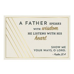 Cards-Pass It On-Father...