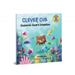 Clever Cub Explores God's...