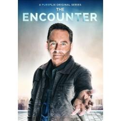 DVD-The Encounter: Season 1
