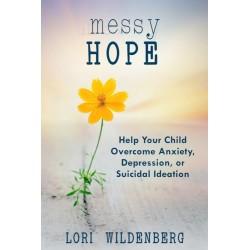 Messy Hope (Aug)