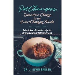 Pot Changers