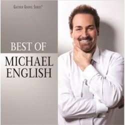 Audio CD-The Best Of...