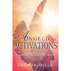 Angelic Activations