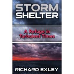 Storm Shelter