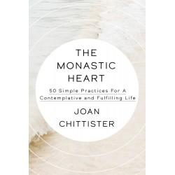 The Monastic Heart