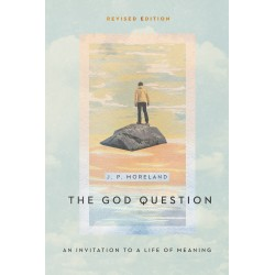 The God Question (Revised...
