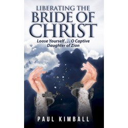 Liberating the Bride of Christ