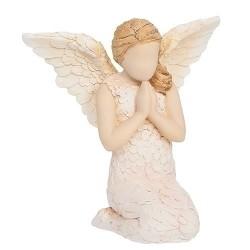 "Figurine-Angel Of Hope (5""H)"
