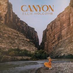 Audio CD-Canyon