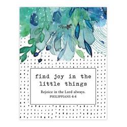 Magnet-Find Joy In The...