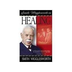 eBook-Smith Wigglesworth On...